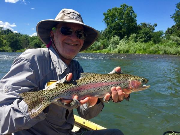 Lower Sac Fishing Image