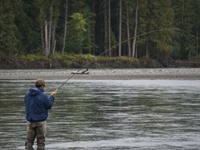 Fishing Report Image