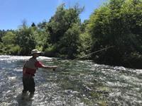 Upper Sac Fishing Image